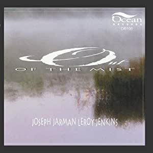 Joseph Jarman - Song For