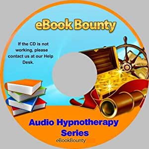 - Spiritual Enlightenment Hypnotherapy Audio CD-R Hypnosis ...