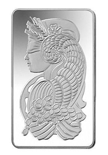 10-gram-silver-ingot-pamp-fortuna-design