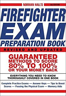 master the firefighter exam arco therese deangelis 9780768927184 rh amazon com Test Paper Math Study Guide