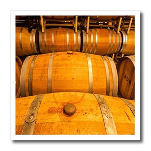 Buy washington wines under 20
