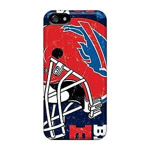 JENipper Case Cover For Iphone 5/5s Ultra Slim XwWNvNe1592 Case Cover