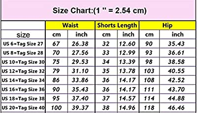 Women's Plus Size Cute Short Denim Overall Distressed Bib Cowboy Jumpsuit with Shorts
