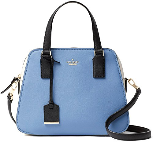 Kate Spade New York Cameron Street Little Babe