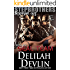 With His SEAL Team, Part 1 (Stepbrothers Stepping Out Book 8)