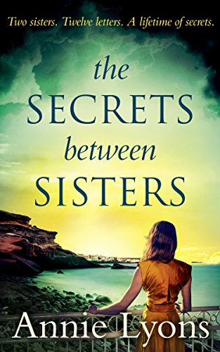 The Secrets Between Sisters (Best Way To Conceive A Baby Girl)