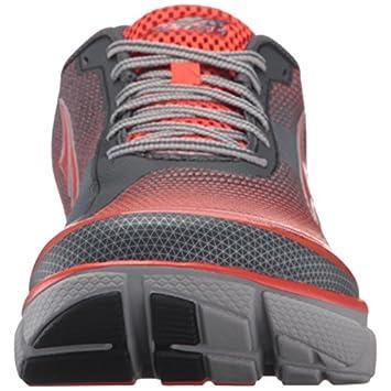 Altra Men s Torin 2.5 Running Shoe