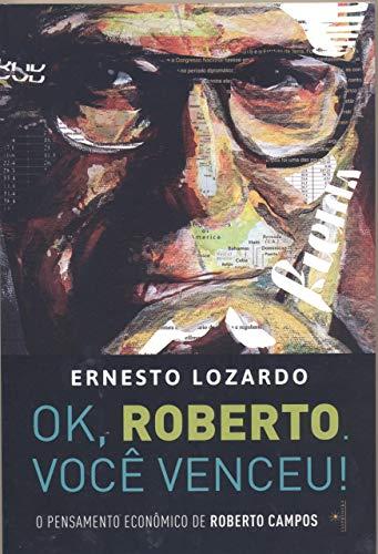 Imagem de capa do eBook