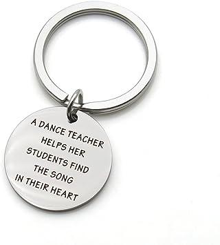 Amazon.com: Un profesor de danza ayuda a su estudiantes ...