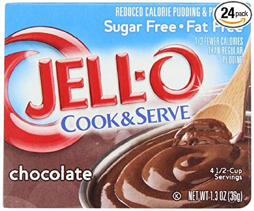 jell-o-cook-serve-pudding-pie-filling-sugar-free-fat-free-chocolate-13-ounce-boxes-pack-of-24