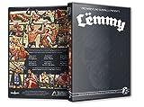 Pro Wrestling Guerrilla - Lemmy DVD
