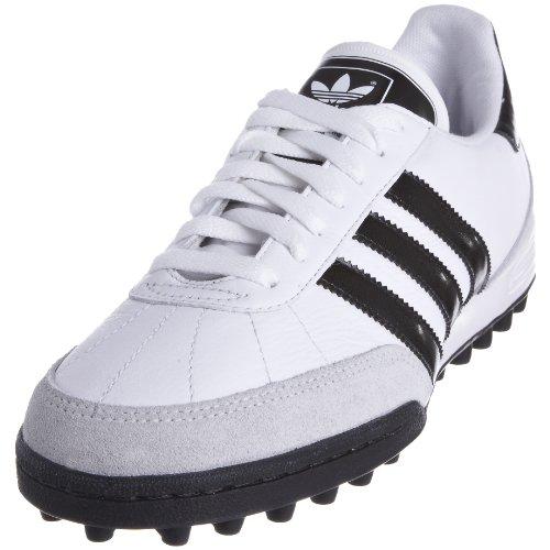 Bianco Da black white Calcio Scarpe Adidas Uomo Tp4OOq