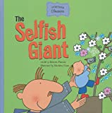The Selfish Giant, Roberto Piumini, 1404864989