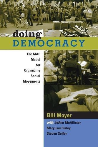 bill moyers a world of ideas - 3