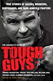 The Mammoth Book of Tough Guys, , 0762440996