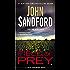Field of Prey (The Prey Series)