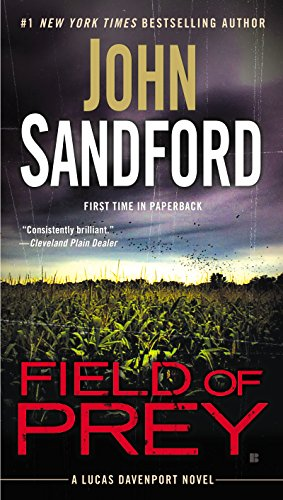field-of-prey-the-prey-series-book-24