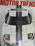 2004 Audi A8 L 4.2 Quattro / 2004 Jaguar XJ8 / 2004 Nissan Quest / 2004 Toyota Sienna / 2003 Honda Odyssey Road Test