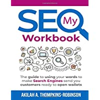 My Seo Workbook