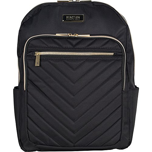 The 10 best rolling backpack computer bags for laptops 2020