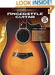 Beyond Basics: Fingerstyle Guitar, Bo...