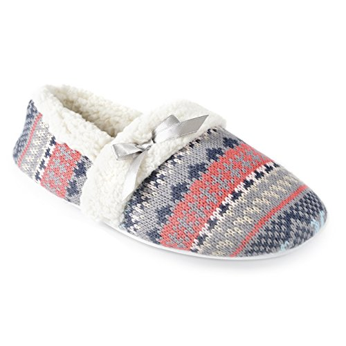 Chaussons Doubl Universels Doubl Universels Chaussons Textiles Chaussons Universels Textiles Textiles wxztFq5