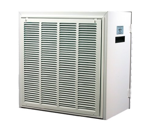 portable air extractor - 5