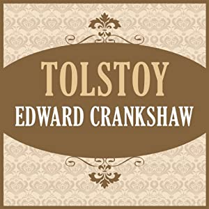Tolstoy Audiobook