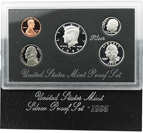 Franklin Mint Coin Collection - 6