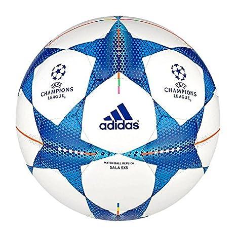adidas - Balón de fútbol: Amazon.es: Deportes y aire libre