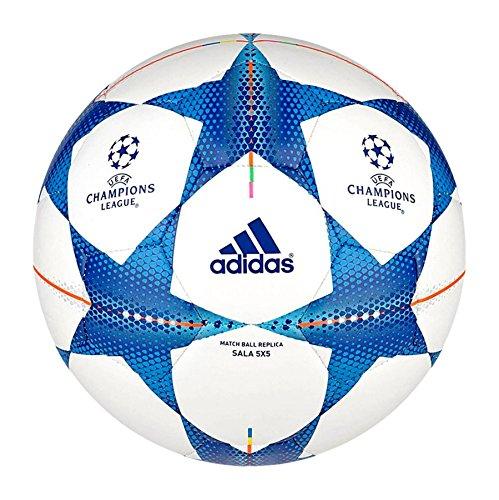 adidas BALLON FINALE 15 SALA 5X- Football