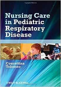 [READ] Perinatal and Pediatric Respiratory Care, 3e
