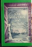 Out in the Dark and Daylight, Aileen Fisher, 0060219033
