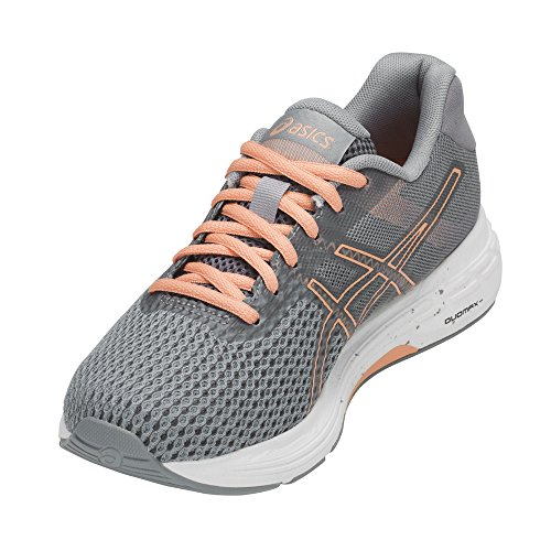 Gel Stone Phoenix 020 Asics Mojave WoMen Grey Running Grey Blue Shoes 9 q7xZaC