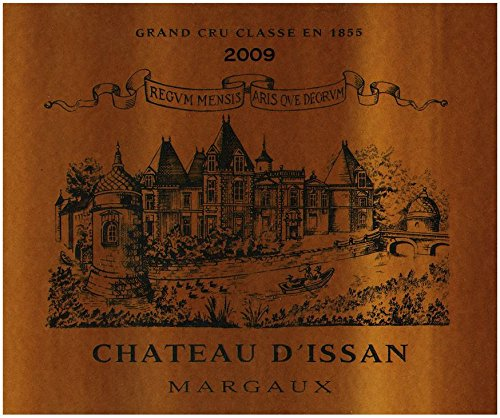 chateau margaux wine - 7