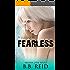 Fearless (Broken Love Book 5)