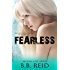 Fearless (Broken Love Book 5)