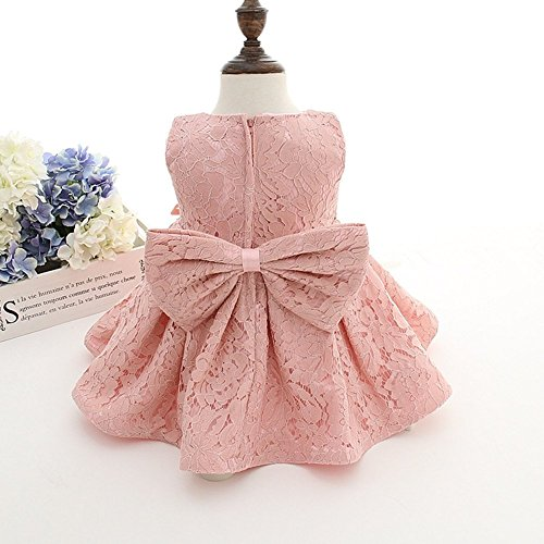 product category christening wear girls gowns