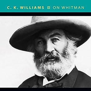 On Whitman Audiobook