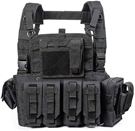 vAv YAKEDA Tactical Rapid Assault product image
