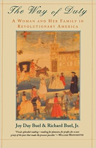 Save Electricity Essay Revolutionary Mothers Women In The Struggle For America S Independence By  Carol Berkin Reviews Discussion Bookclubs Remember The Titans Essay also Great Awakening Essay Reflective Research Paper  Servicelearning News  Sacramento  Medea Essays