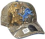 '47 NFL Realtree Frost MVP Adjustable Hat