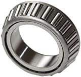 National 6576 Tapered Bearing Cone