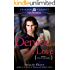 A Demon in Love: Sons of Gulielmus Book 2