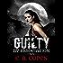 Guilty by Association (Judah Black Novels Book 1)
