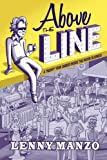 Above the Line, Lenny Manzo, 0615442722
