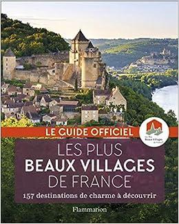 site de rencontre village de france