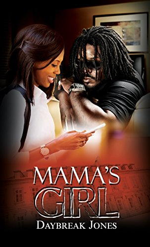 Mama's Girl (Urban Renaissance)