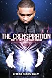 The Crenspiration: The 30 Day Empowerment