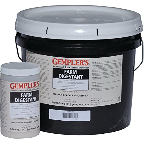 gemplers-farm-digestant-175lbs-usda-accepted-100-salmonella-free-for-use-in-federally-inspected-meat